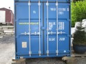 See-Container 1.jpg�