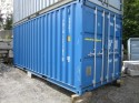 See-Container 2.jpg�