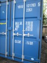See-Container 4.jpg�