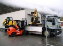 Baumaschinentransport (11).jpg�