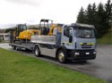 Baumaschinentransport (18).jpg�