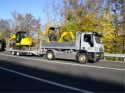 Baumaschinentransport (21).jpg�